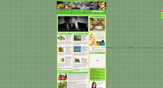 Website regular 2649365