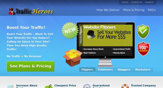 Website regular 2649382