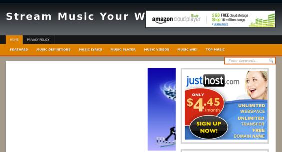 Website regular 2649423