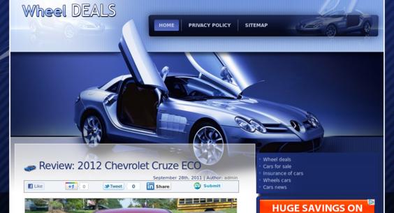 Website regular 2649430