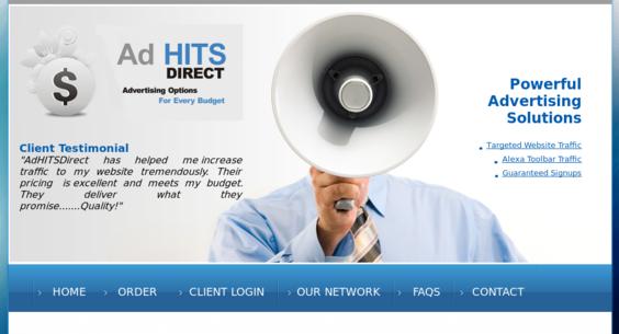Website regular 2649457