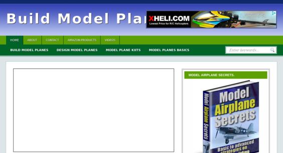 Website regular 2649460