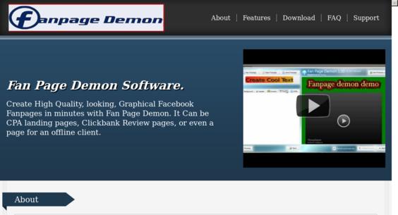 Website regular 2649482