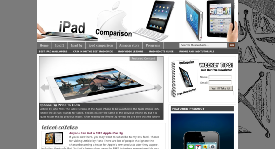 Website regular 2649483
