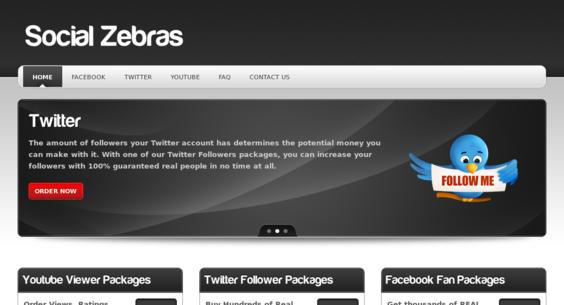 Website regular 2649528
