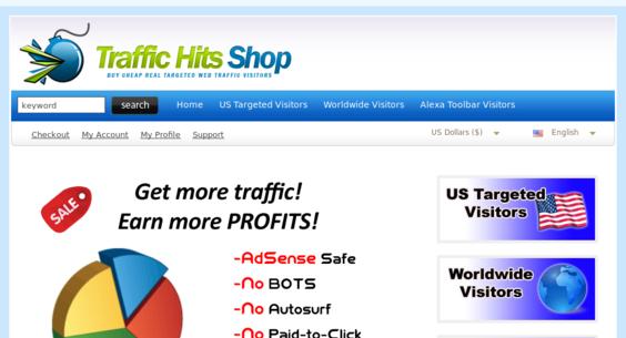 Website regular 2649530