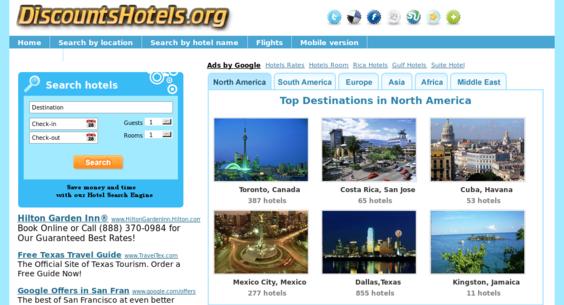 Website regular 2649539