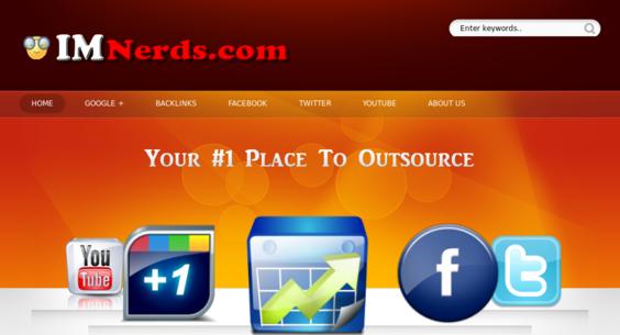 Website regular 2649556