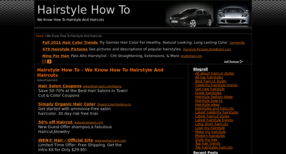 Website regular 2649595