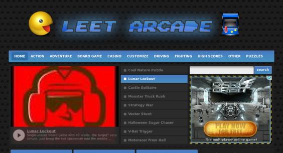 Website regular 2649632