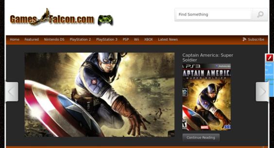 Website regular 2649650