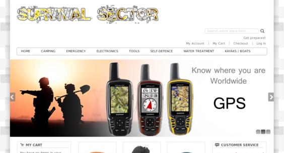 Website regular 2649676