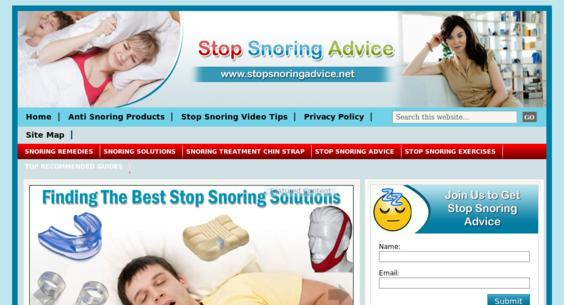 Website regular 2649780