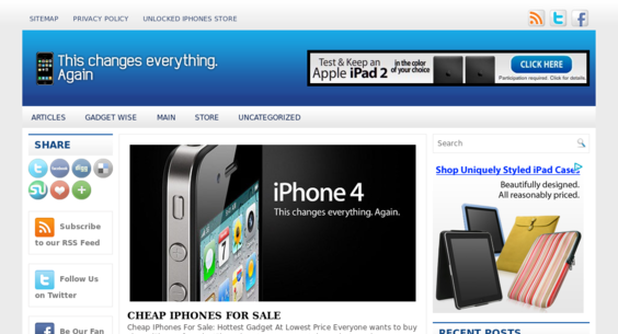 Website regular 2649783