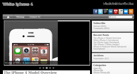 Website regular 2649797