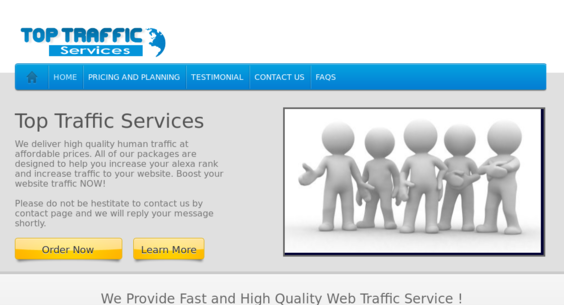 Website regular 2649805
