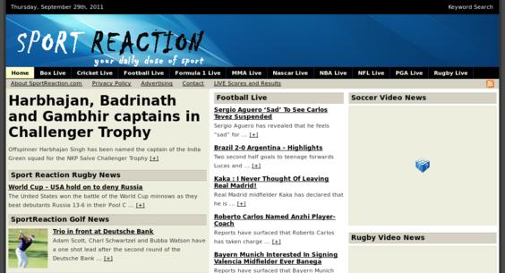 Website regular 2649812
