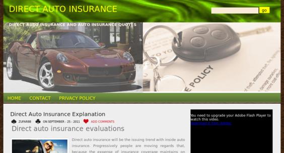 Website regular 2649825