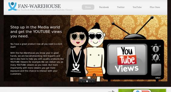 Website regular 2649849