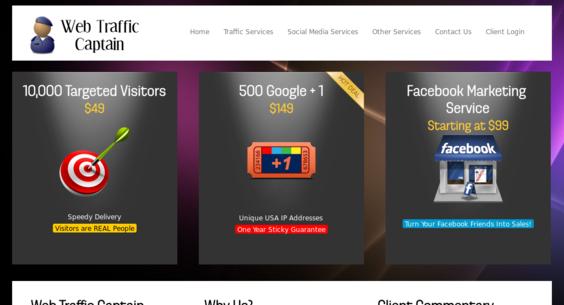 Website regular 2649879
