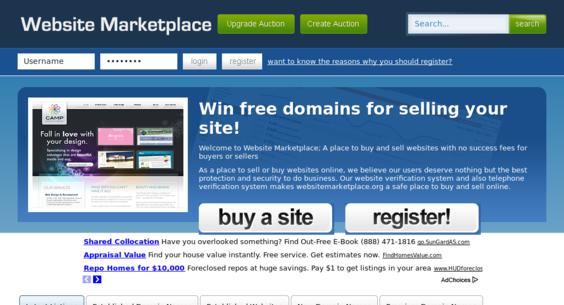 Website regular 2649930
