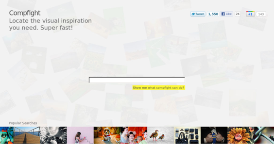 Website regular 2649938