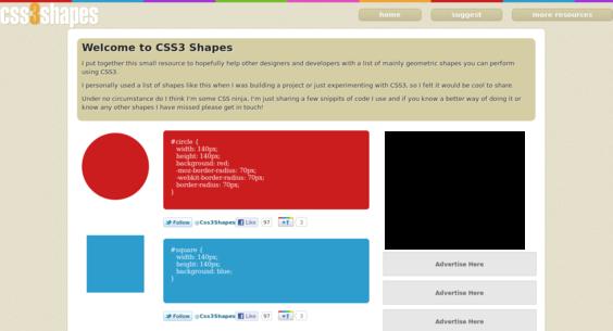 Website regular 2649968
