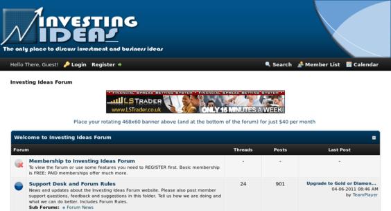Website regular 2650070