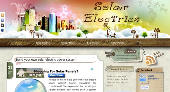Website regular 2650121