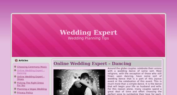 Website regular 2650198