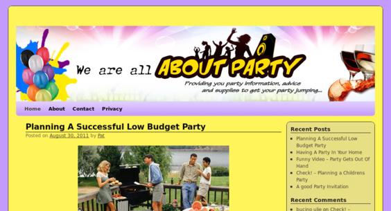 Website regular 2650221