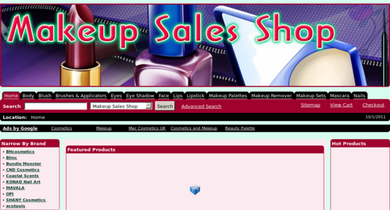 Website regular 2650247