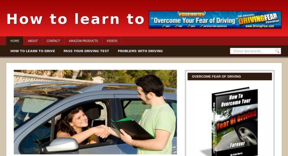 Website regular 2650261
