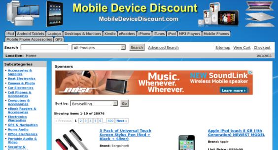 Website regular 2650279