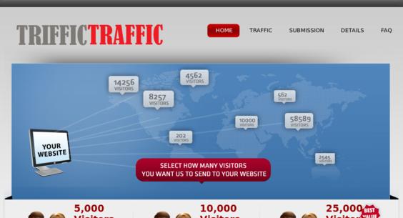 Website regular 2650284