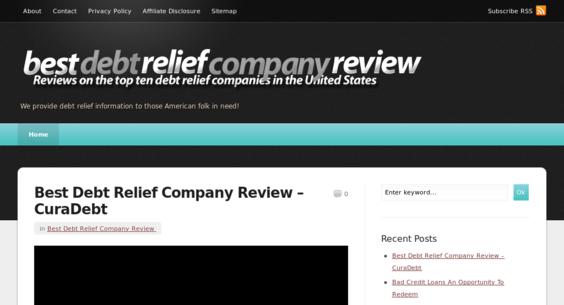 Website regular 2650392