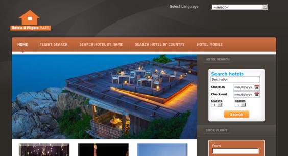 Website regular 2650412