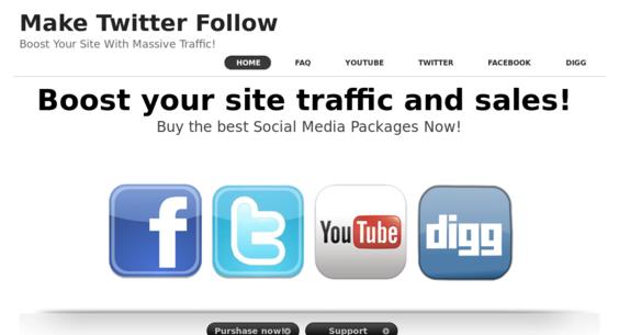 Website regular 2650416