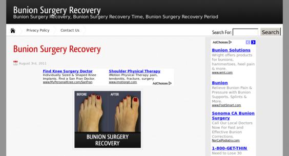 Website regular 2650420