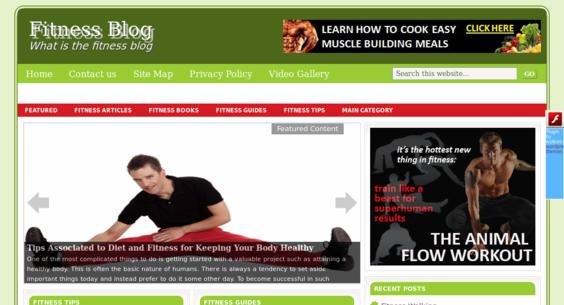 Website regular 2650422