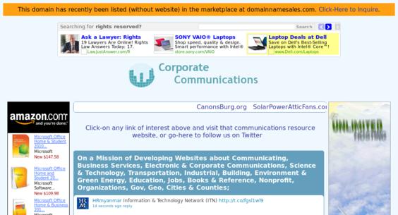 Website regular 2650437