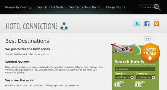 Website regular 2650471