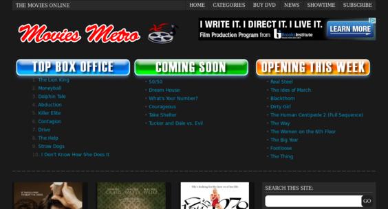 Website regular 2650511