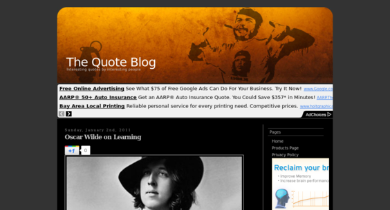 Website regular 2650516