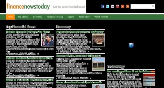Website regular 2650535