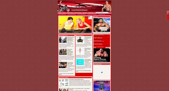 Website regular 2650589