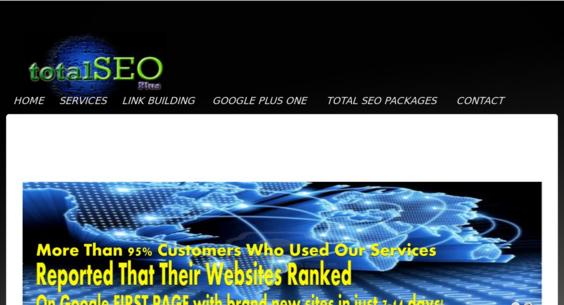 Website regular 2650623