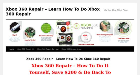 Website regular 2650625