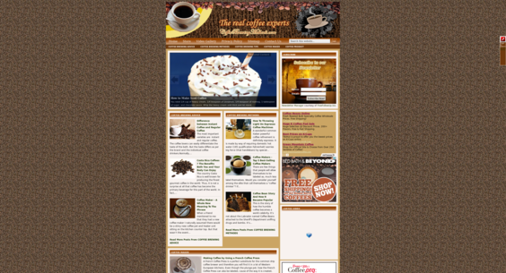 Website regular 2650630