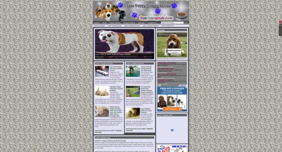 Website regular 2650636